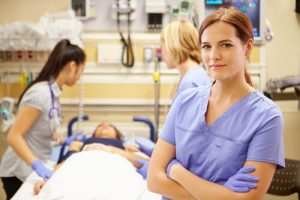 After Hours Urgent Care Home Doctors