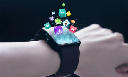 What Are The Benefits Of Smartwatch With Heart Rate Monitor?